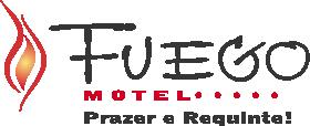Fuego Motel em Betim